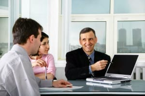 istock_man_consulting_couple