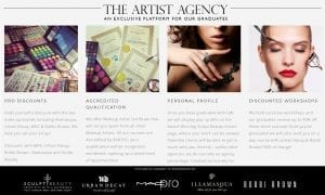 the-artistagency