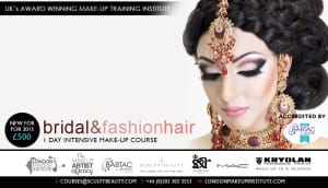 bridalhair copy