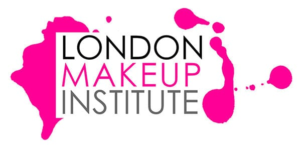 London Make-up Institute